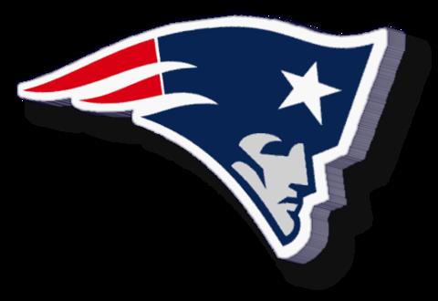New England Patriots New England Patriots Logo New England Patriots Football New England Patriots