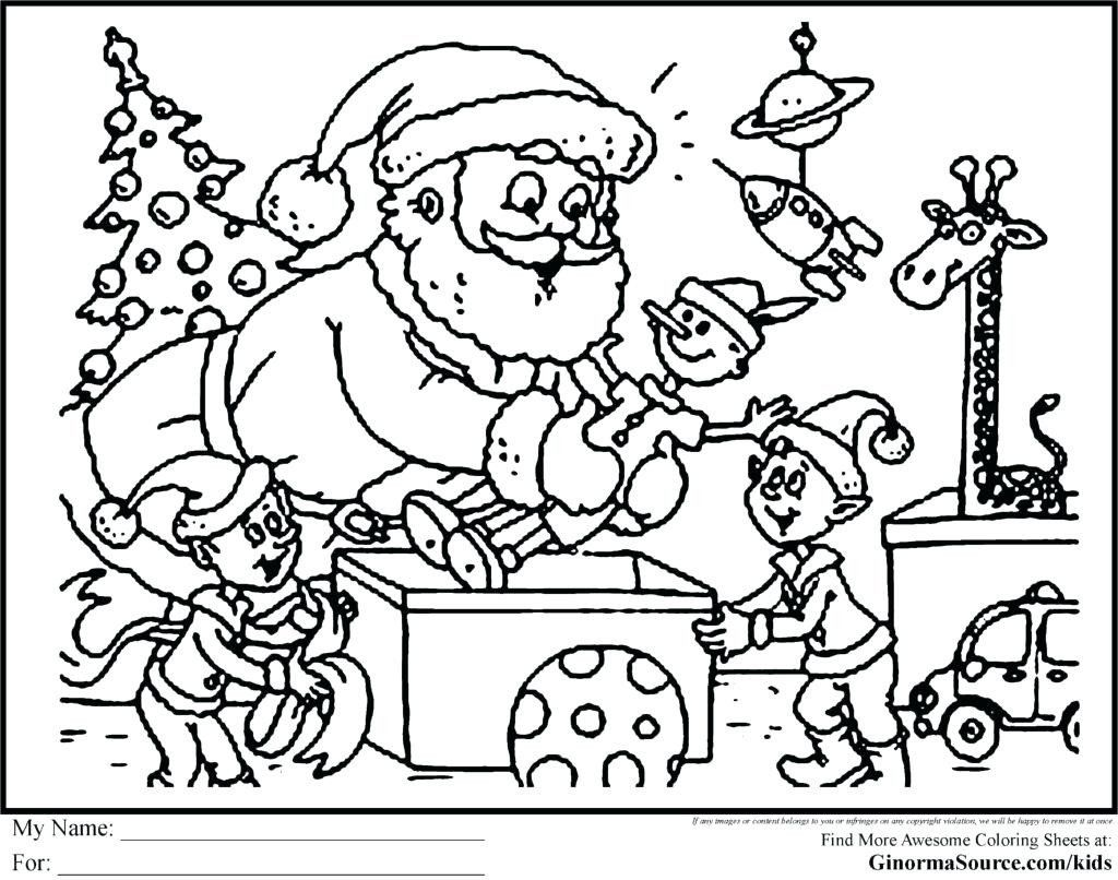 Free Frozen Coloring Pages Awesome Elsa Frozen Coloring Pages Free Codeadve In 2020 With Images Santa Coloring Pages Printable Christmas Coloring Pages Christmas Coloring Sheets
