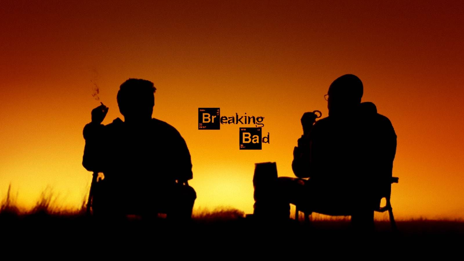 breaking bad hd wallpapers and backgrounds 1600×900 breaking bad