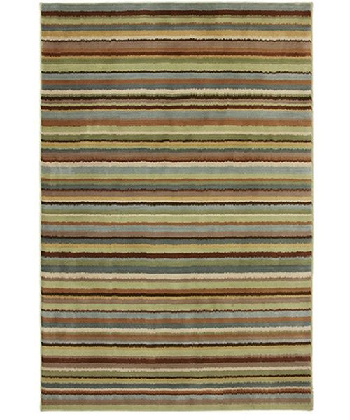 Mohawk Serenity Rowe Peat Moss Rug Area Rugs At Hayneedle With