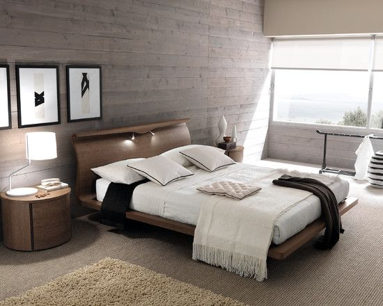 Contemporary Wall To Wall Carpet Design Pictures Remodel Decor Beauteous Carpet Bedrooms Style Remodelling