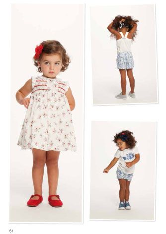 Catalogo Neck Neck Kids Outfits Kids Fashion Clothes