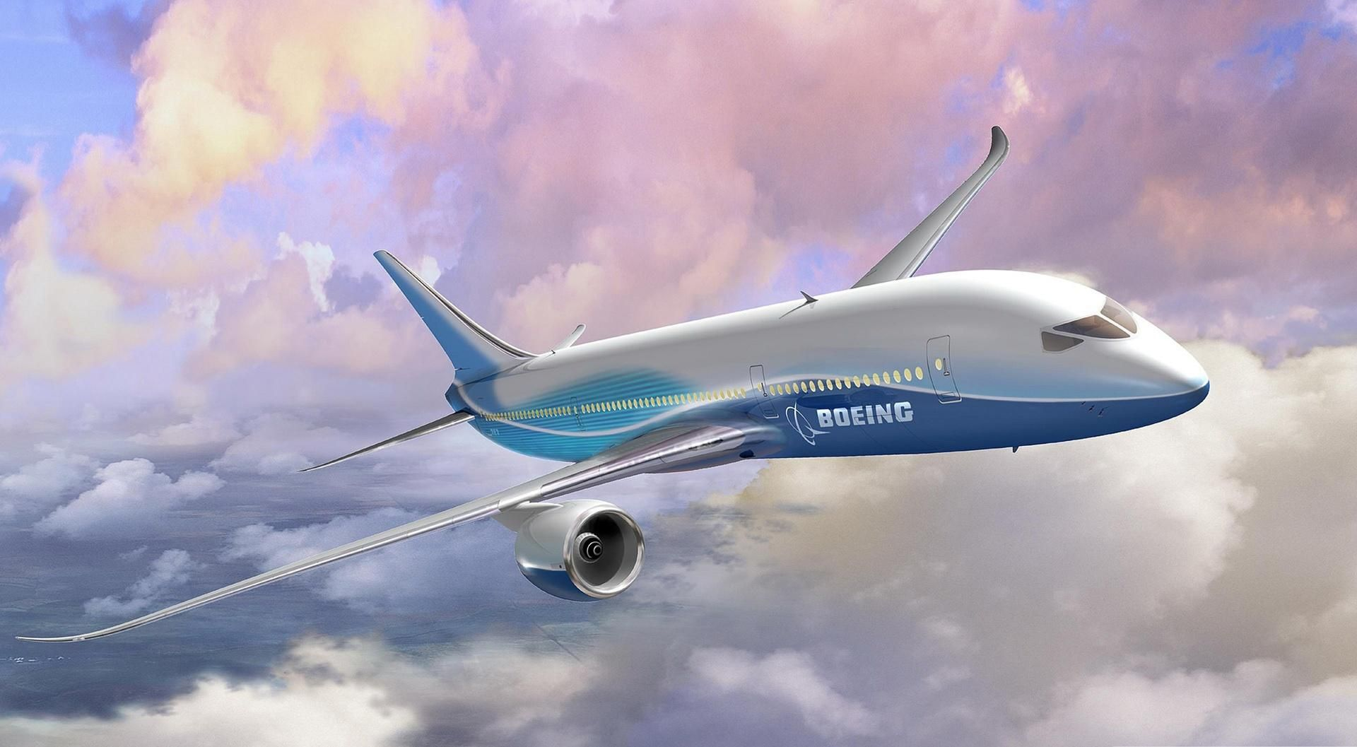 boeing_787_dreamliner_2wallpaper1920x1080 Boeing 787