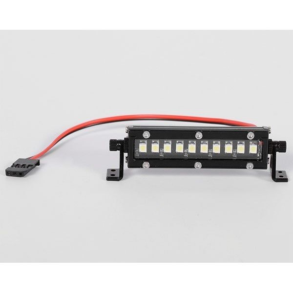 Lighting and lamps 182177 rc4wd 1 10 rc truck crawler high lighting and lamps 182177 rc4wd 1 10 rc truck crawler high performance smd led mozeypictures Gallery