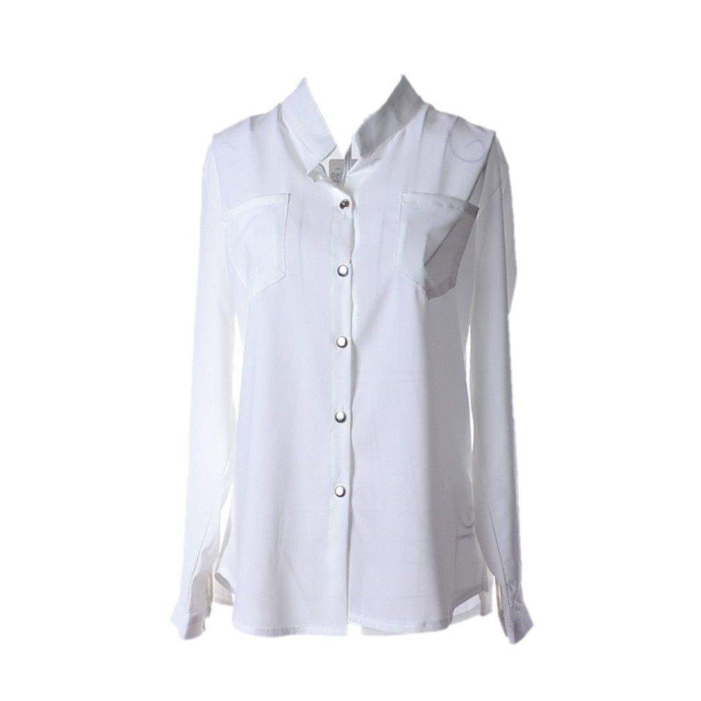 7605e34e890e0 Types Of Button Up Shirts Womens - Joe Maloy