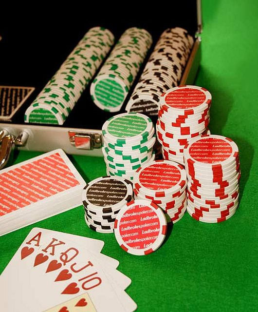 Adult game online poker well