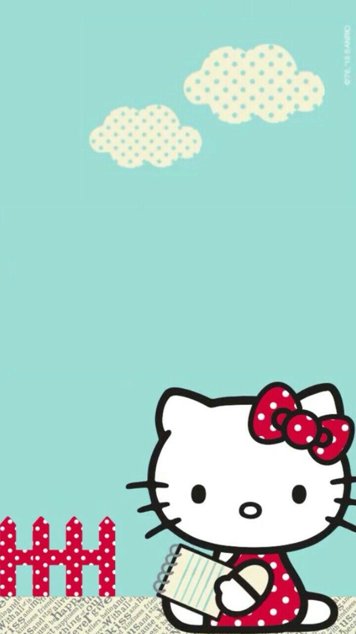Good Wallpaper Hello Kitty Mint Green - 926baff8a4fb49fd8ba5a19b2351fbf3  Pictures_947074.jpg