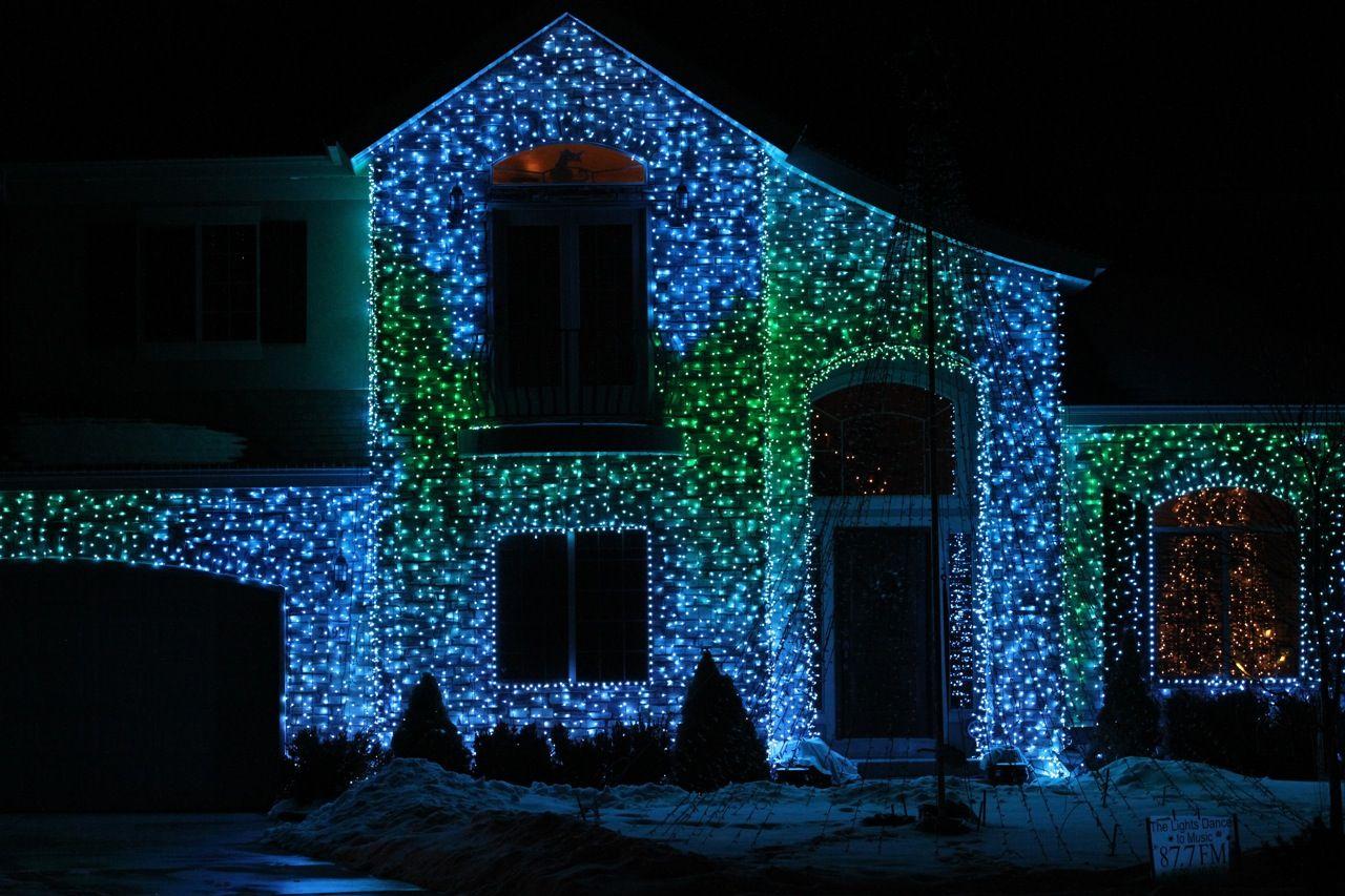 modern outdoor laser lights reviews