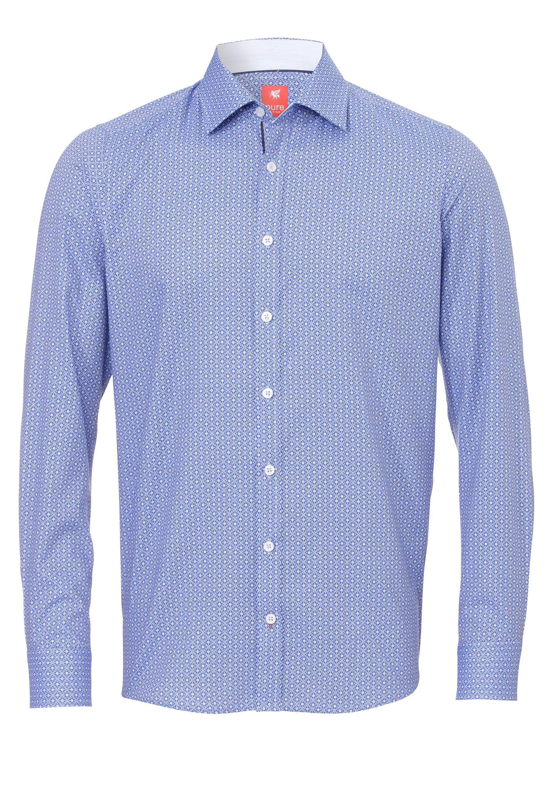 d2ef154ee3f9 Pin von Herrenmode Ladendirekt auf Hemden   Pinterest   Bekleidung, Herrin  und Oxford
