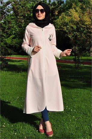 be270cdc99f3d moda #fashion #diy #tesettür #allday #tunik #bwest #tesettür #bayan ...
