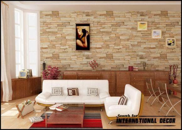 Faux Stone Panels, Faux Brick Panels, Stone Veneer | Faux Stone Sheets