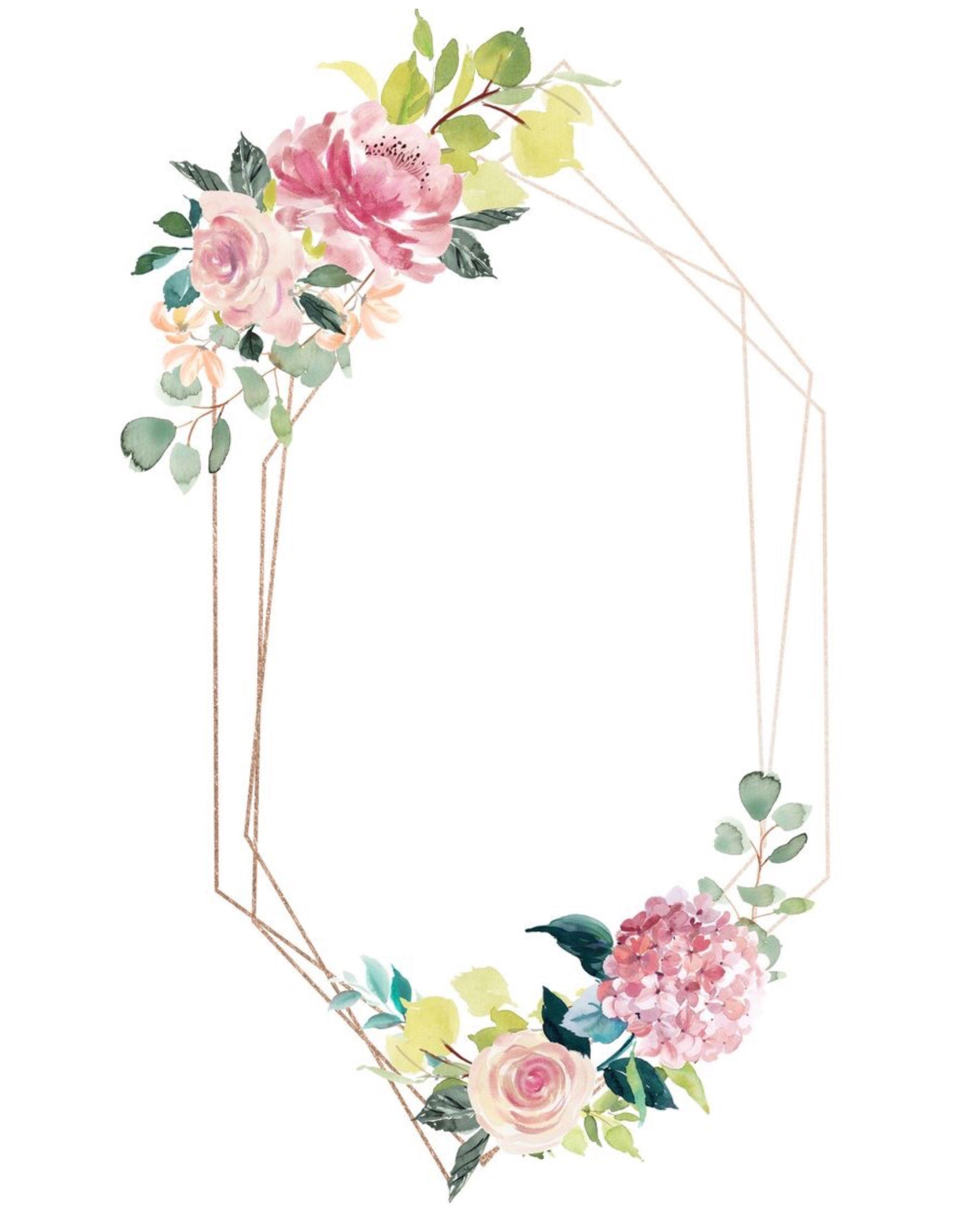 ثيم ثيمات بطاقة بطاقه ايطار اطار ايطارات اطارات Frame Frames Framework Freetoedit Floral Border Design Flower Frame Floral Background