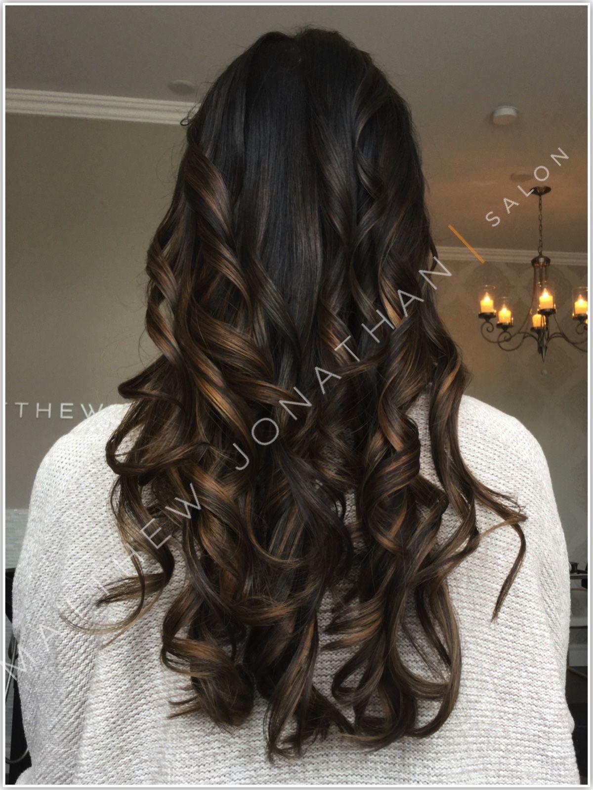 #hairtrends #flamboyage #Balayage #Sombre #Ombre #MatthewJonathan #Stylist  #Oakville #Salon #Halton #Hamilton #Milton #Toronto #Gta #Mississauga  #Etobicoke ...