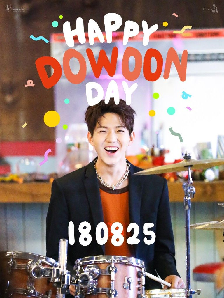 Pin de kimnamjoon en Kpop Feliz cumpleaños, Niños