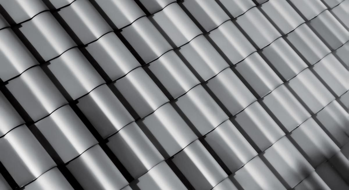 Inside Steel Pulse The Project That Became Elon Musks Solar Roof Solar Roof Tesla Solar Roof Tesla Roof Tiles