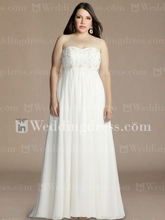 Custom Sexy A Line Floor Length Organza Maternity Wedding Dress together  with plus size maternity weddingPlus Size Maternity Wedding Dresses  Wedding Dresses  Wedding  . Plus Size Maternity Wedding Dresses. Home Design Ideas