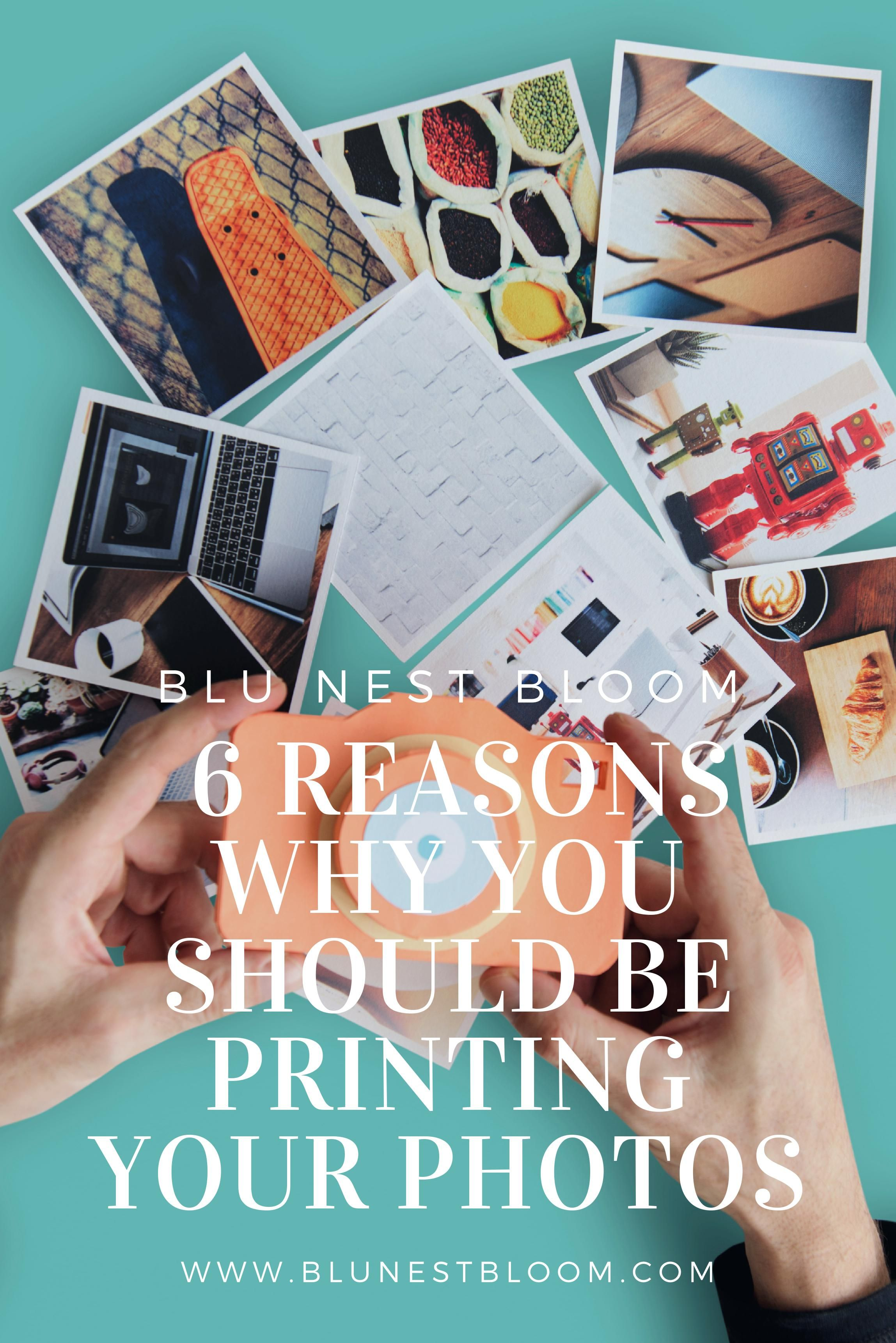 There are so many reasons why you should be printing your photos. While the digital age we are living in reaps many rewards, there are many advantages in taking a step back and embracing certain things from yesteryear. Printing family photos lives on the very top of that list. #momtographer #momtographers #momswithcameras #printyourphotos #keepsakes #memorykeeping