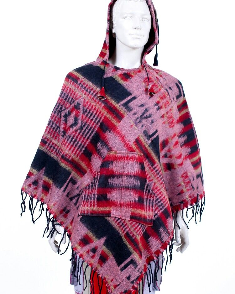 The new ponchos are here :). Www.baba-sababa.com Shipping world wide✈☺ #ponchos #poncho #winter #winterclothes #canada #coldwinter #capetown #sweden #denmark #berlin #swetzerland #germany #spain #psy #psyco #trance #festival #festivalfashion #ozora #nature #hippie #hippies #boho #psytrance #goamusic #psychedelic