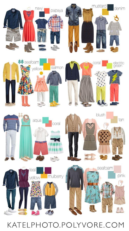 Was anziehen: Herbst Familien-Fotoshooting - #anziehen #FamilienFotoshooting #Herbst #familyphotooutfits