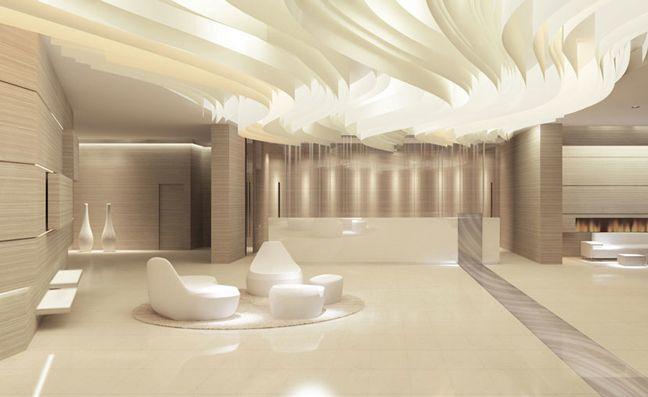 Veniceu0027s Almar Resort u0026 Spa Surrounded by Light & Veniceu0027s Almar Resort u0026 Spa: Surrounded by Light | retail design ... azcodes.com