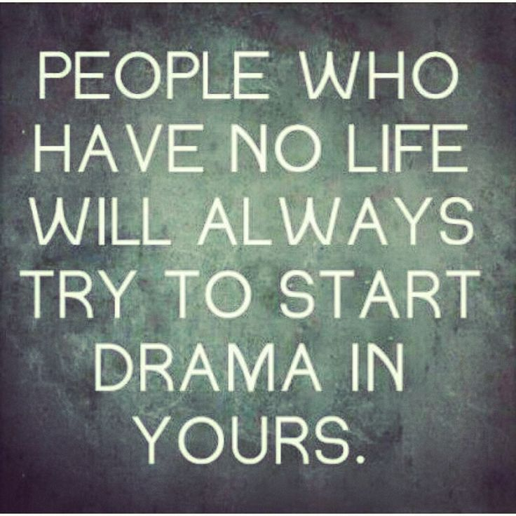 Petty People Quotes Image result for quotes about petty people | Petty quotes | Quotes  Petty People Quotes