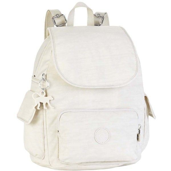Kipling Small City Pack Backpack 844fb4521e