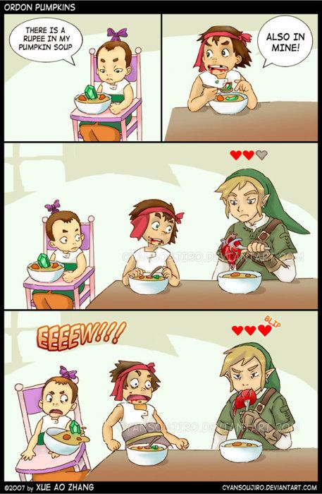 Oh, link XD