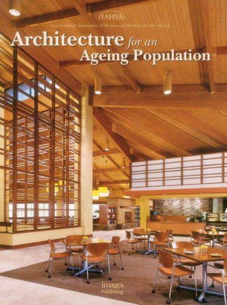 Architecture for an Ageing Population