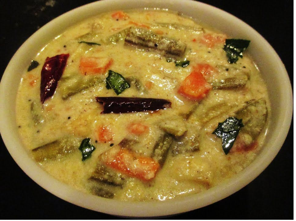 Aviyal or avial in tamil favorite recipes pinterest tamil aviyal or avial in tamil forumfinder Images