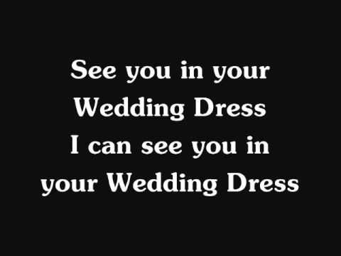 Lyrics Tae Yang Wedding Dress English Version Stylish Wedding Dresses Dress Lyrics English Wedding Dresses