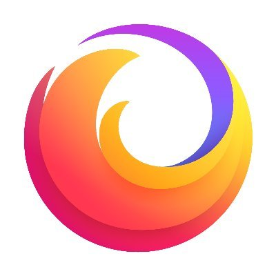 Firefox Right Click Not Working How To Fix? [SOLVED