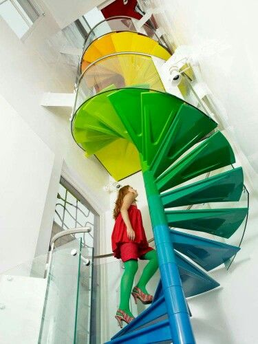 Taste the rainbow: http://bit.ly/23ys2m5
