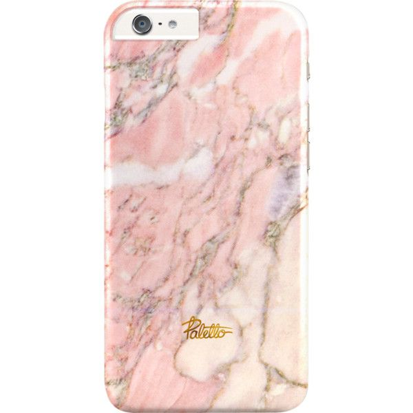 Lychee iPhone Case (£27) ❤ liked on Polyvore featuring accessories, tech accessories, fillers, iphone, iphone cover case, iphone sleeve case, pink iphone case, iphone cases and apple iphone cases