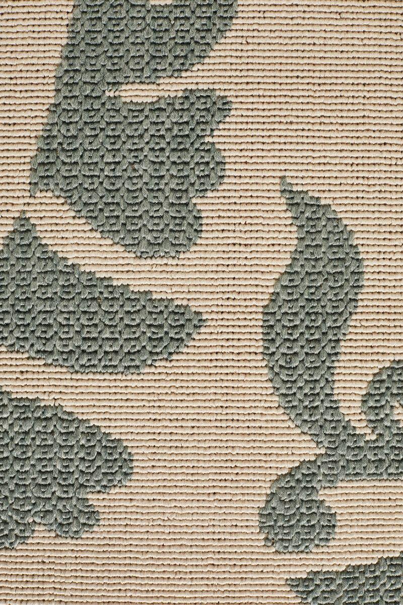 Royal Teal Outdoor Rug Online Only Rugs Online Outdoor Rugs Rugs