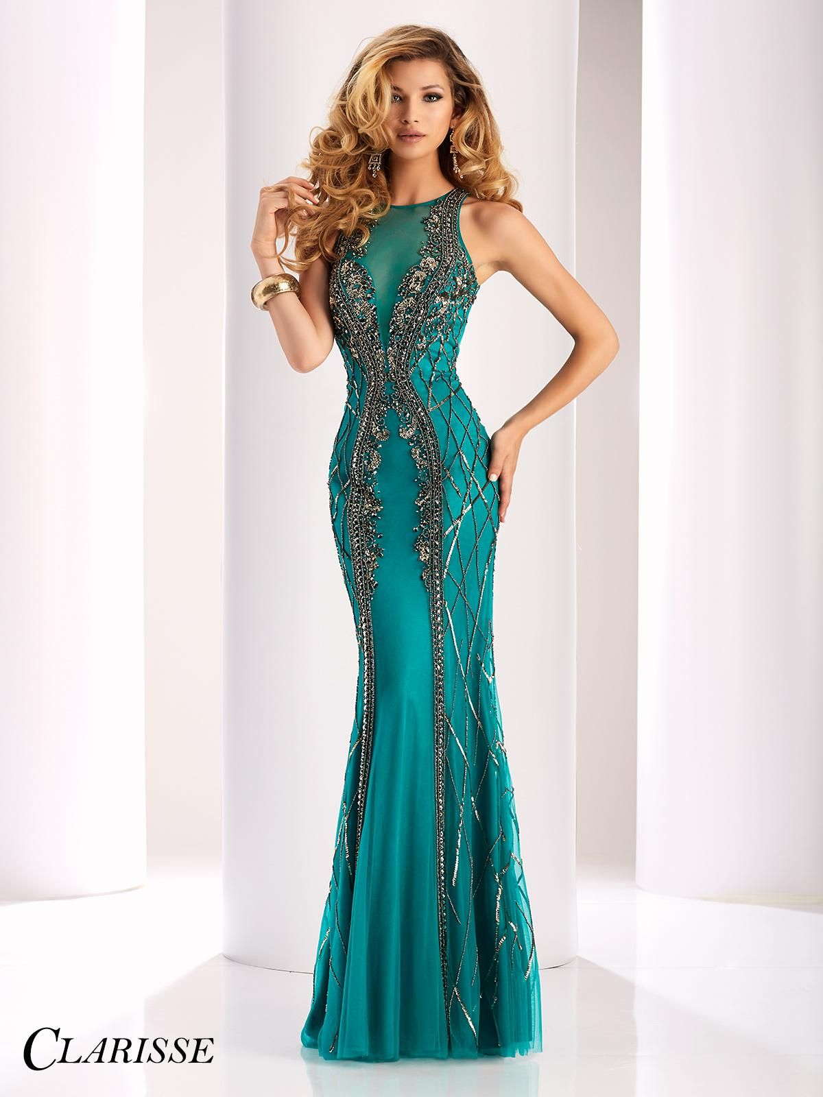Sexy prom dresses promgirl hot fash plus size