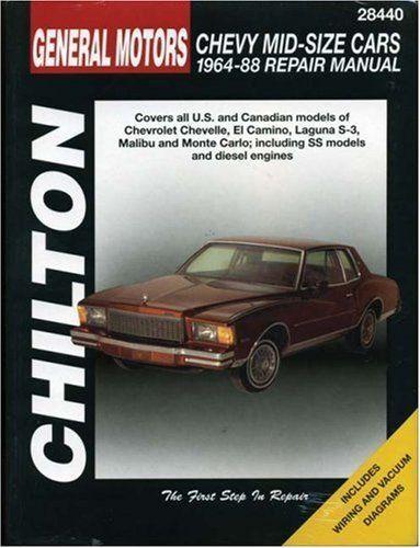 Pin On Vehicle Repair Manuals