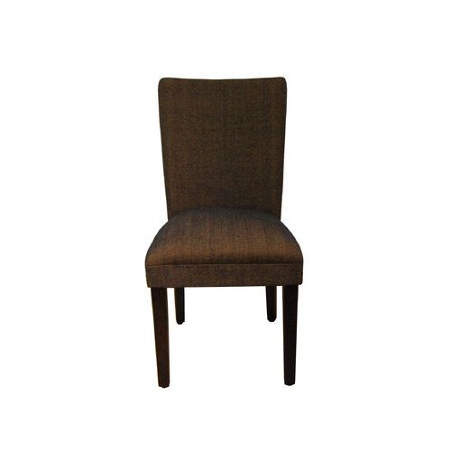 Home Chair Parsons Chairs Dining Chairs