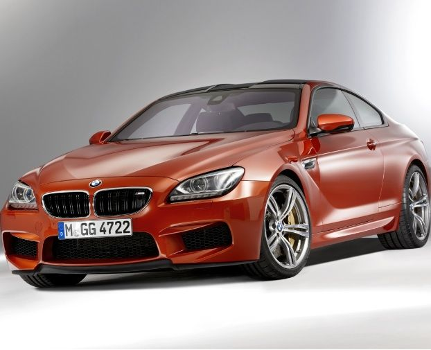 6 reasons to upgrade to rebelmouse from wordpress bmw m6 bmw bmw m6 coupe pinterest