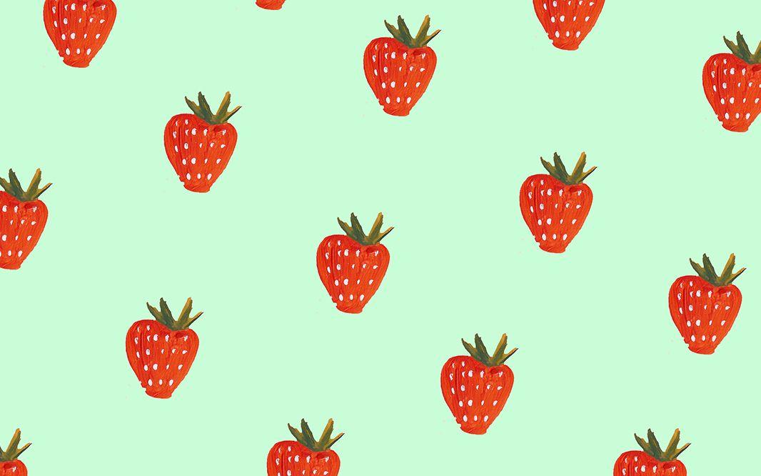 Dress Up Your Tech Dress Your Tech Fruit Wallpaper Free Desktop Wallpaper