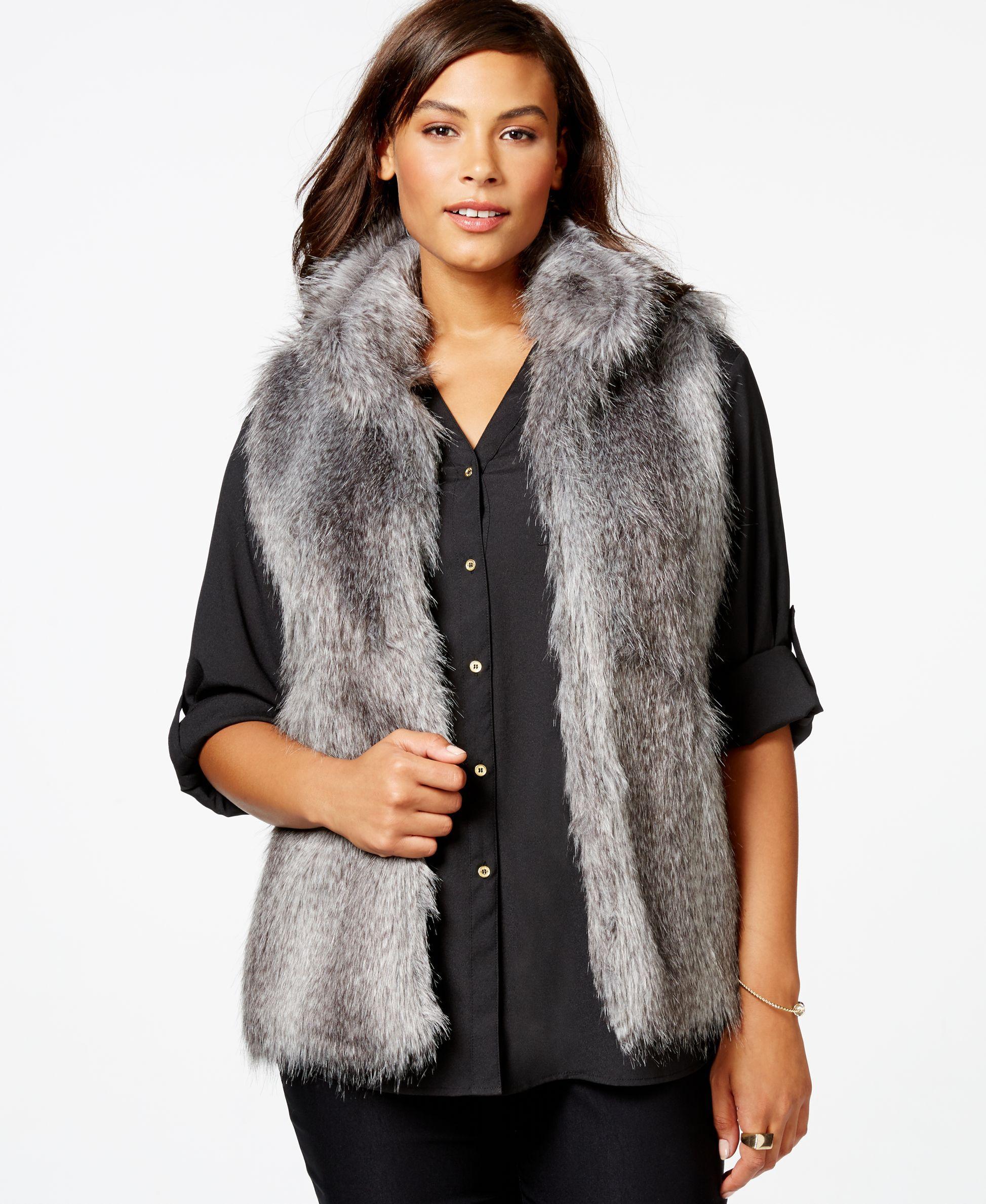 Red flannel vest womens  Dunjakke  Hej  Pinterest  Coats and Rain