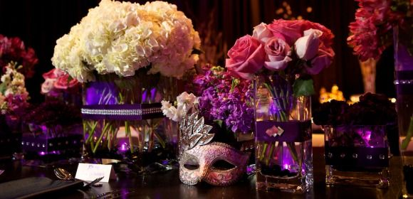 5 Things that will turn your Quinceaera into a Fab Masquerade Ball