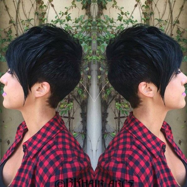 Ese Girl Hairstyle 2017 : Best 20 hairstyles ideas on pinterest braided hairstyles hair