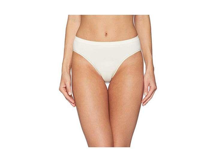 7ef0434aea01 Commando Minimalist French Cut Panty MN102   Products   Underwear ...