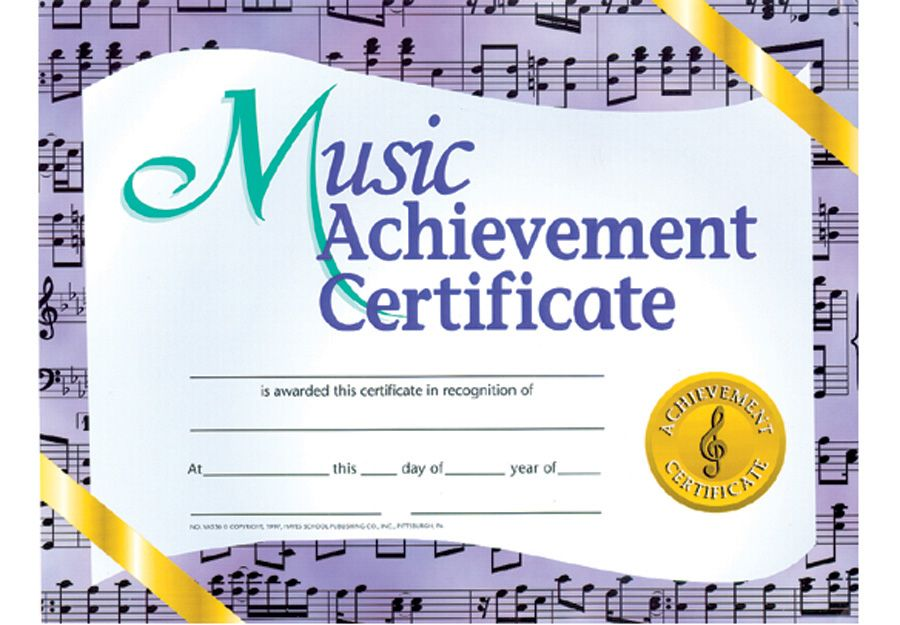 Colorful piano award certificates pkg25 11 x 8 pkg of 25 colorful piano award certificates pkg25 11 x 8 pkg of 25 downloadable template for this certificate is available piano page pinterest pianos yadclub Choice Image