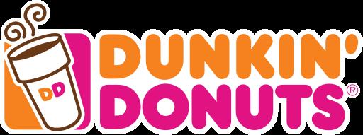 Dunkin Donuts Logo Transparent Google Search Lego Friend City