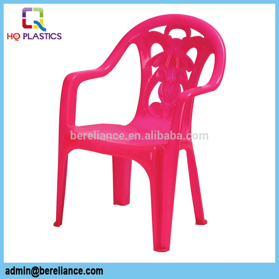 Plastic Kids Chairs With Armrest Kids Outdoor Chairs Outdoor Plastic Chairs Plastic Chair