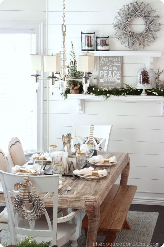 Winter Decorations - Winter Table Ideas & More | Decoration, Winter on home interior design color scheme, beautiful home interior design living room, home interior design hall room, home interior design wallpaper, home interior design entryway, interior decorating dining room, home interior design flooring, interior designing dining room, french interior design living room, modern design dining room, home interior design bathroom, home interior design entry, home interior design lighting, home interior design foyer, scandinavian design dining room, home interior design library, home interior design before and after, home interior design decorating, home interior design bedroom, home interior design office,