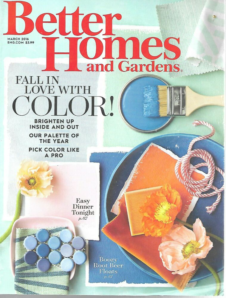 926d8b59a6022b63ec2a4c26ebda9fb9 - Better Homes And Gardens Magazine July 2014