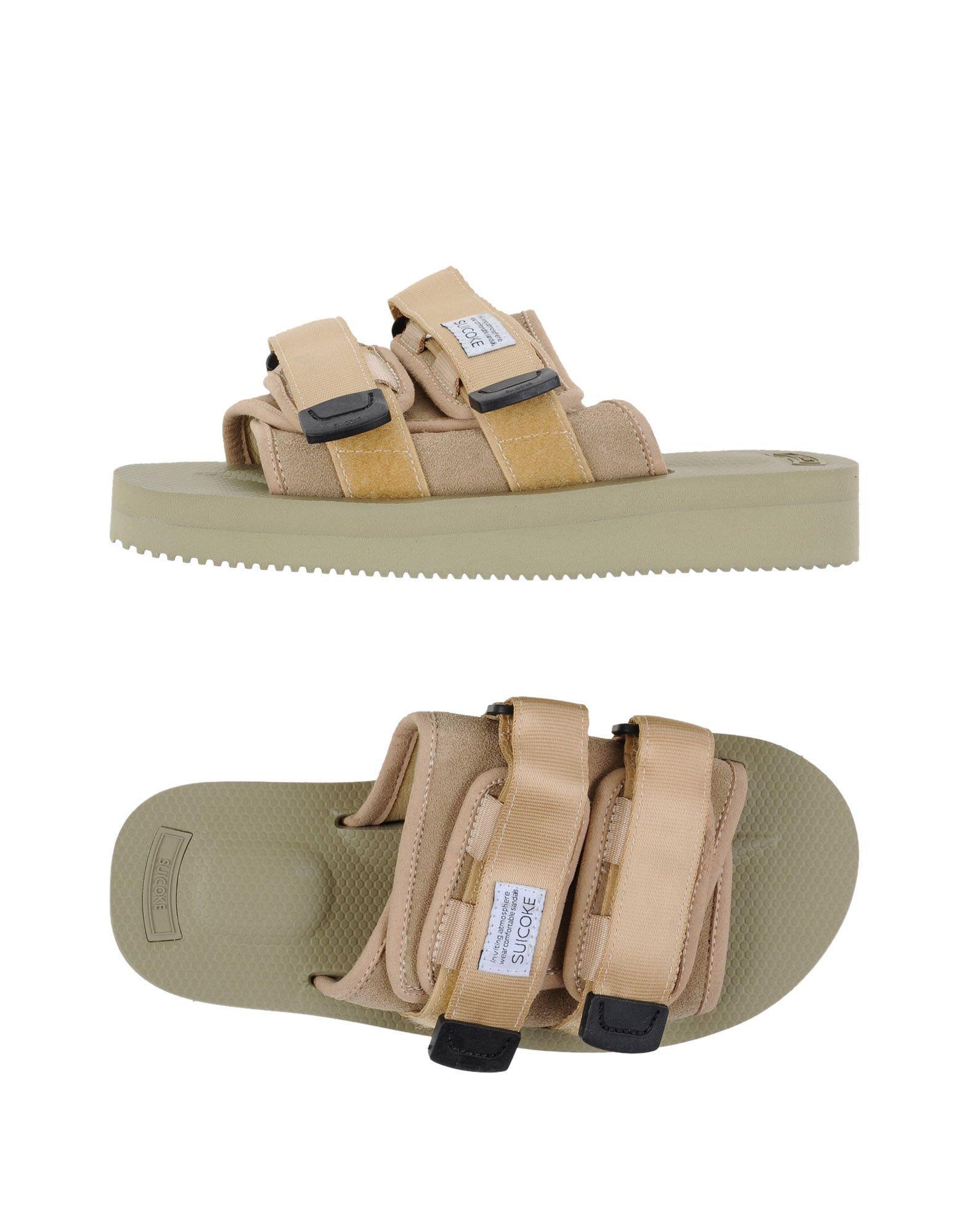 4943e7efddc SUICOKE .  suicoke  shoes