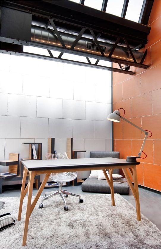 Bureau Nastko Lisa Lejeune Aa13 Blog Inspiration Design Architecture Photographie Art Mobilier Design Design Inspiration Design